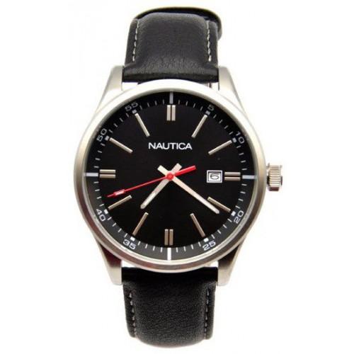 Zegarek Nautica NAPN19005