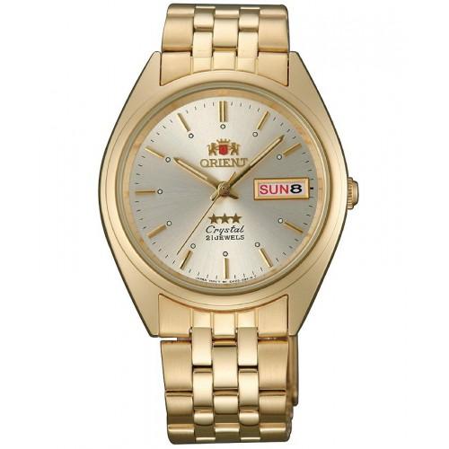 Zegarek Orient FAB0000FC9