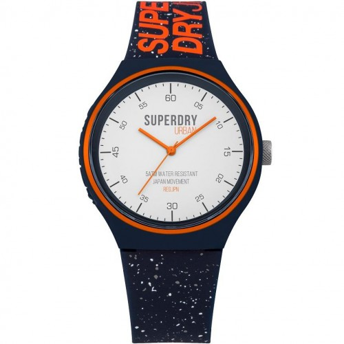 Superdry SYG227U-5020469