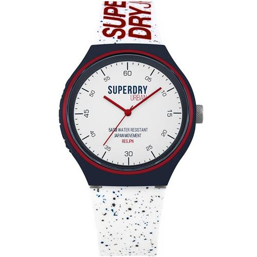 Superdry SYG227W-5020464