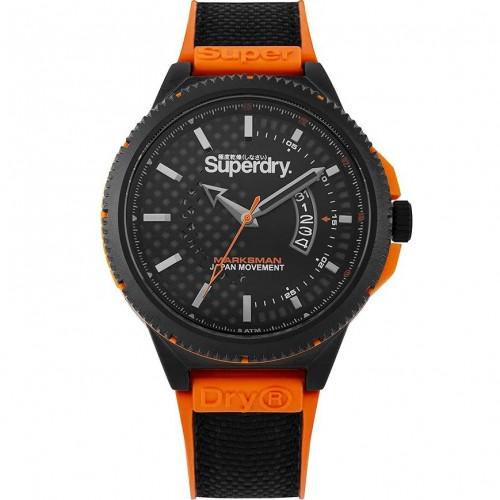 Superdry SYG245BO-5020462