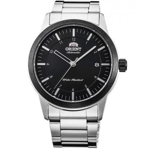 Zegarek Orient FAC05001B0