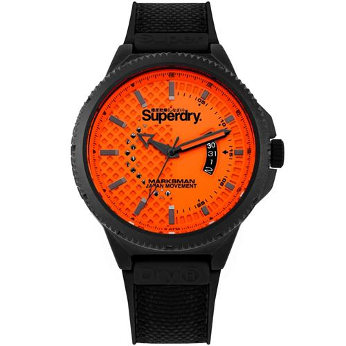 Superdry SYG245OB-5020459