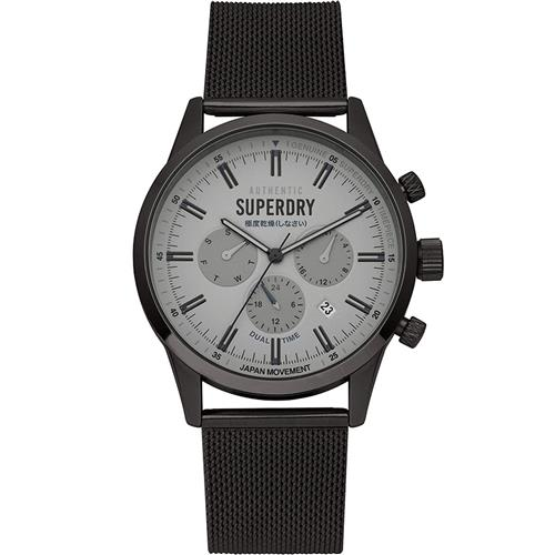 Superdry SYG256SBM-5020460