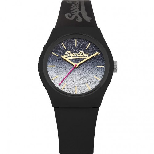 Superdry SYL179B-5020472