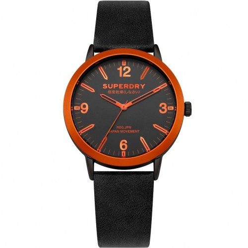 Superdry SYG259B-5020451