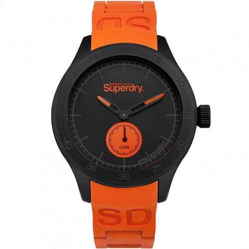 Superdry SYG212OB-5033325