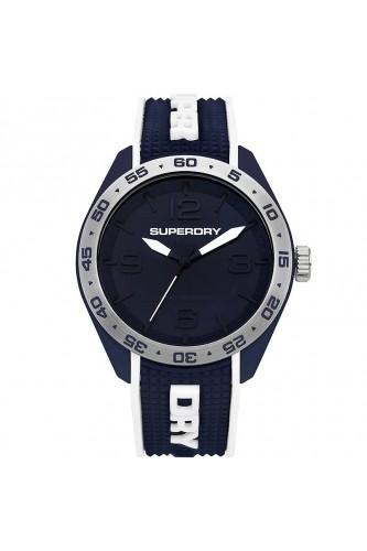 Superdry SYG213U-5033323