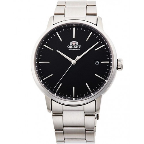 Zegarek Orient RA-AC0E01B10B