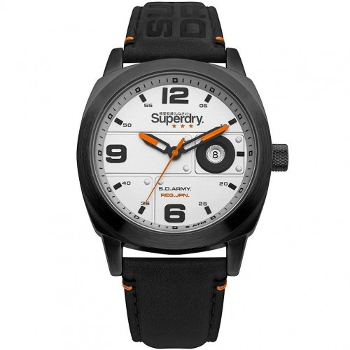 Superdry SYG236BB-5033459