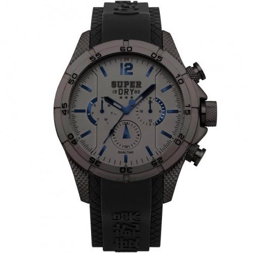Superdry SYG257BB-5033456