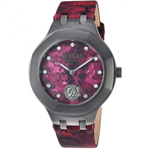 Zegarek Versus Versace VSP350117