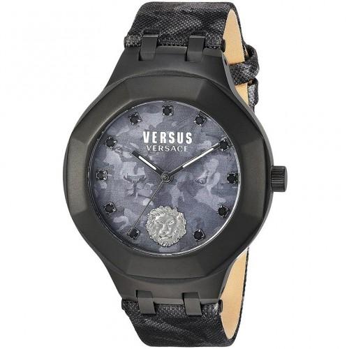 Zegarek Versus Versace VSP350317