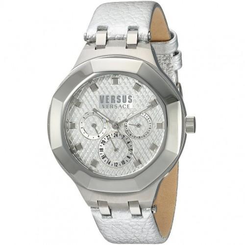 Zegarek Versus Versace VSP360117