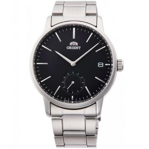 Zegarek Orient RA-SP0001B10B