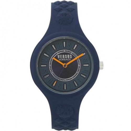 Zegarek Versus Versace VSPOQ2418