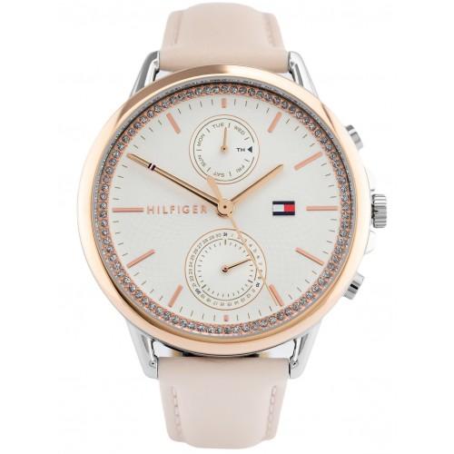 Zegarek Tommy Hilfiger 1781913