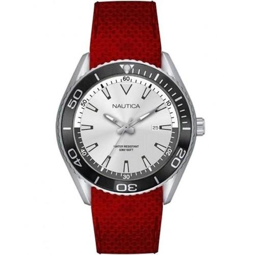 Zegarek Nautica NAPN03004