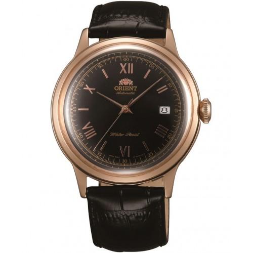 Zegarek Orient FAC00006B0