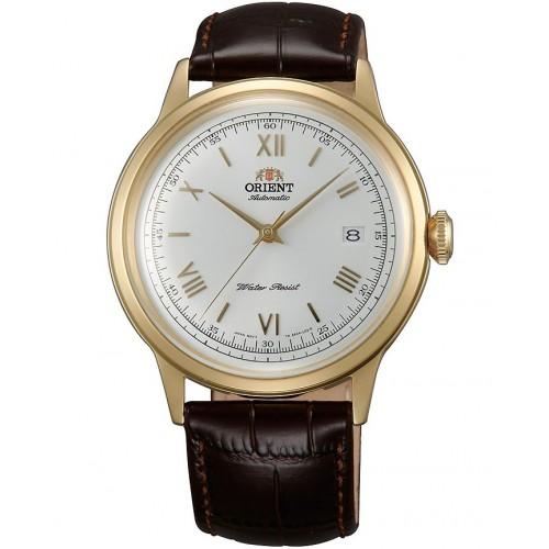 Zegarek Orient Automatic FAC00007W0