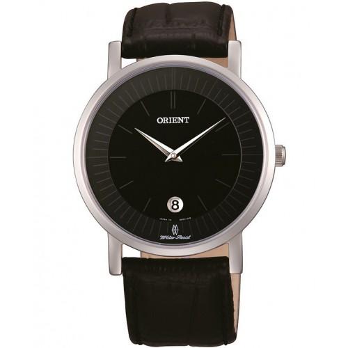 Zegarek Orient FGW01009B0