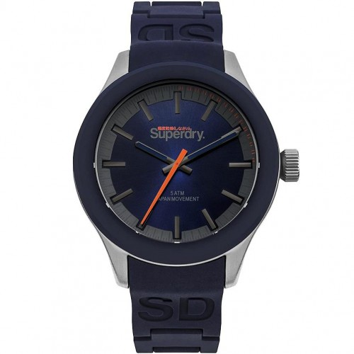 Superdry SYG211US-5042524