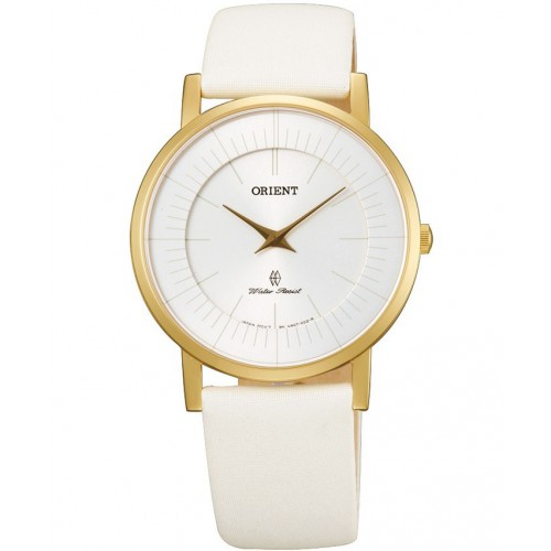 Zegarek Orient FUA07004W0