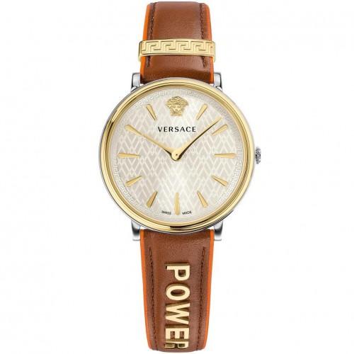 Zegarek Versace VBP07/0017