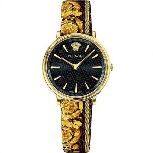 Versace VBP13/0017-5058212