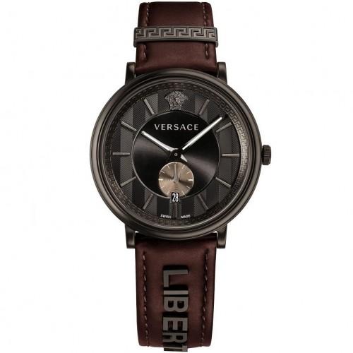 Versace VBQ04/0017-5058211
