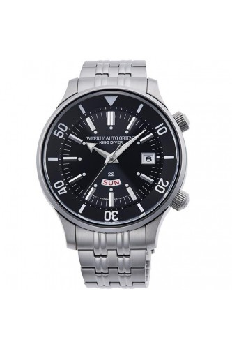 Orient Automatic Diver RA-AA0D01B1HB-5061891