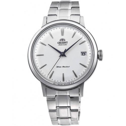 Zegarek Orient RA-AC0009S10B