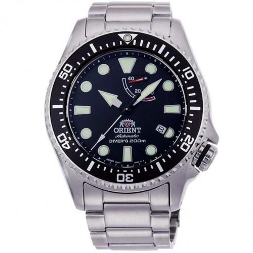 Orient Automatik Diver RA-EL0001B00A-5062367