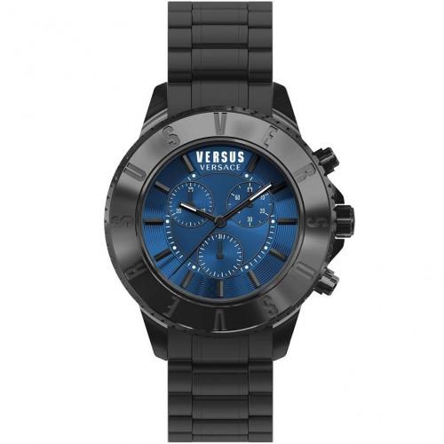 Versus Versace SGN100015-5062383