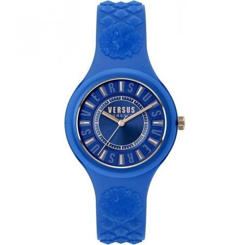 Versus Versace SOQ15007-5062382