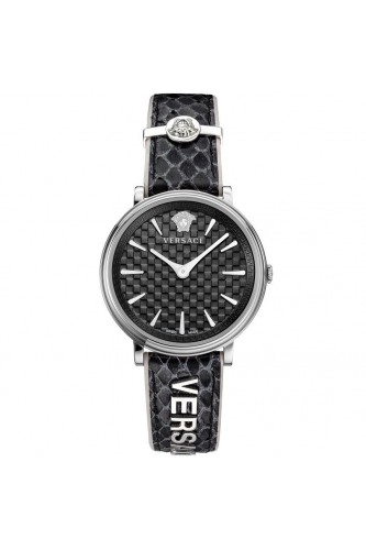Versace VE81009/19-5062373
