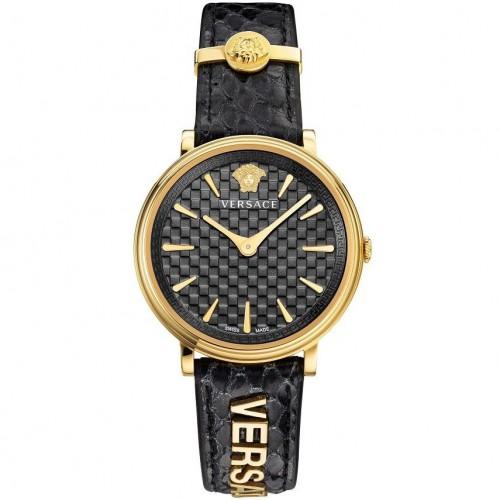 Versace VE81010/19-5062374