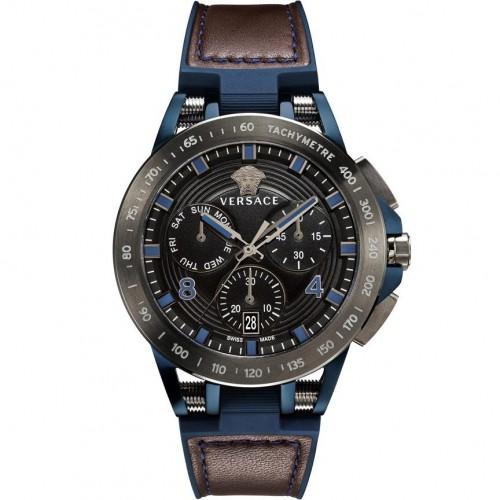 Zegarek Versace VERB002/18