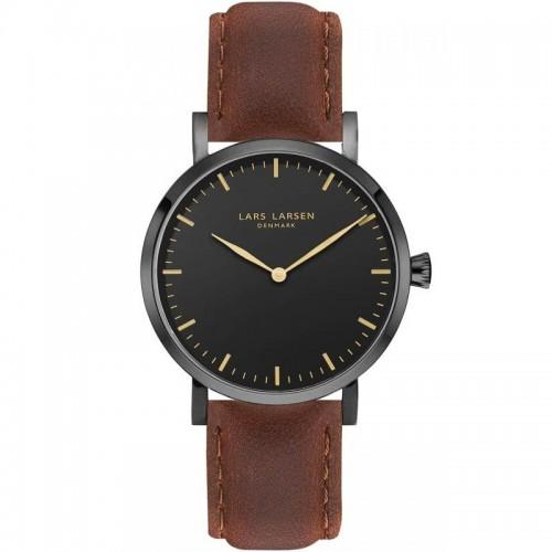 Zegarek Lars Larsen 144CBBL