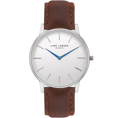 Lars Larsen 147SWBL-4916967