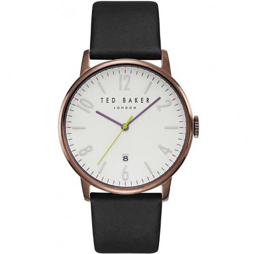 Zegarek Ted Baker TE15067003