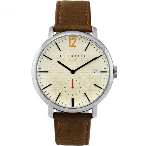 Zegarek Ted Baker TE50015002