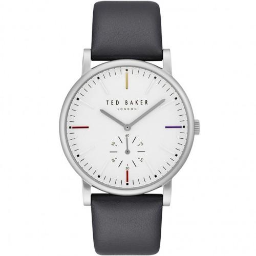 Zegarek Ted Baker TE50072001