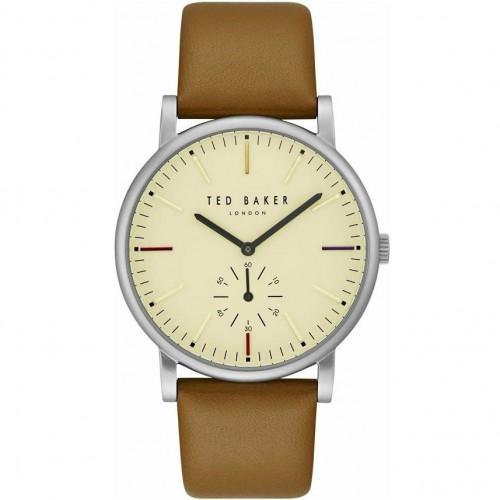 Zegarek Ted Baker TE50072002