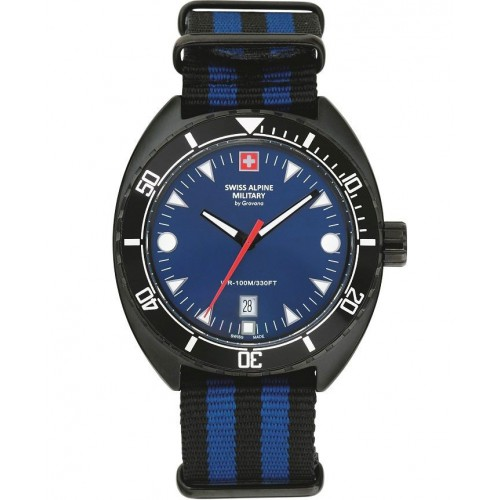 Zegarek Swiss Alpine Military...