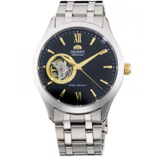 Zegarek Orient FAG03002B0