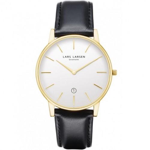 Zegarek Lars Larsen 147GWBLLX