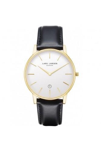 Lars Larsen 147GWBLLX-5066454