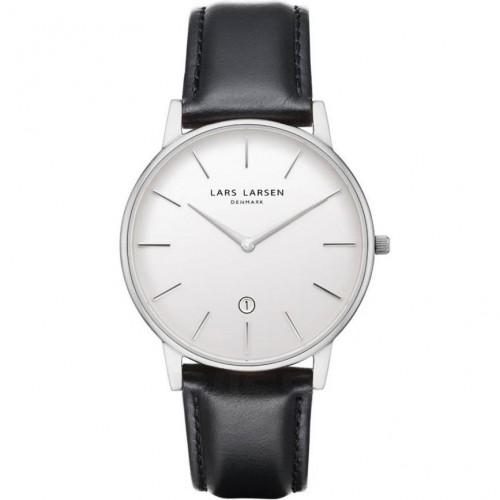 Zegarek Lars Larsen 147SWBLLX