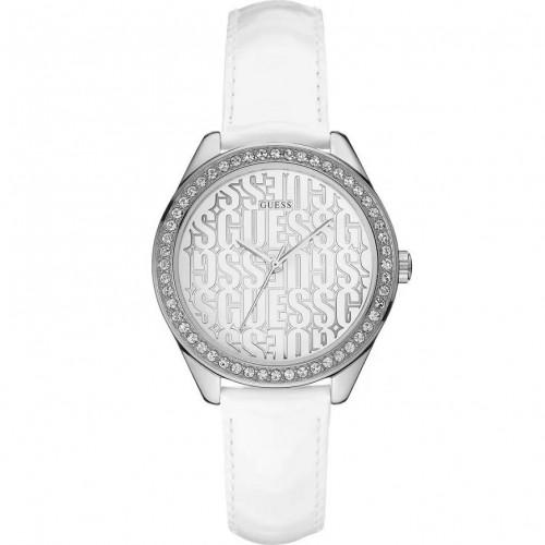 Zegarek Guess W0560L1